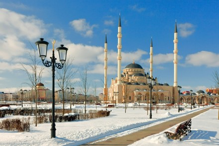 chechnya-mosque-01