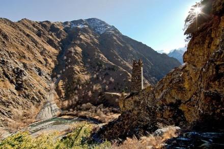 chechnya_argun-nature-reserve-2.jpg__1000x800_q85_subsampling-2_upscale
