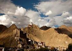 gimalai-tibet-iyul-2015_02
