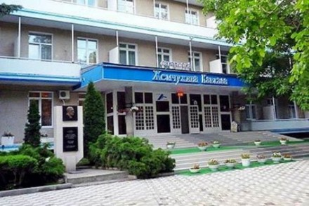 jzemchujzina_kavkaza_3