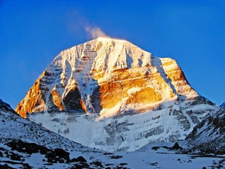 k-svyashzennoy-gore-kaylas.-nepal.-tibet