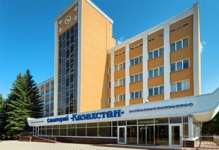 kazahstan_4