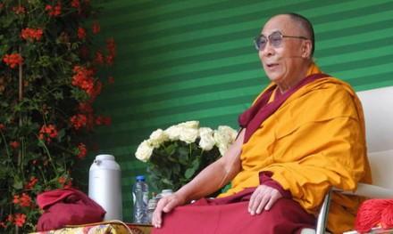 kursi-meditazii-v-buddiyskom-monastire-kopan