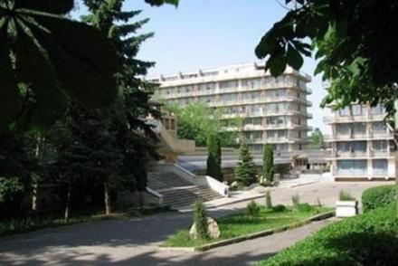 lesnaya_polyana_1