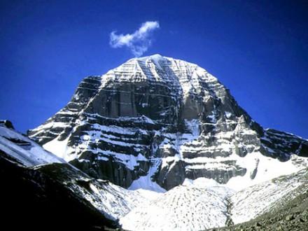 lhasa-i-kaylas.-nepal.-tibet