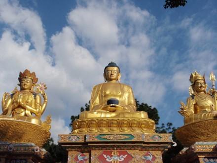nepal-svyataya-zemlya