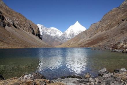 poslednyaya-shangri-la-i-skazochnaya-dolina-haa.-nepal.-butan