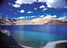 tayni-tibeta-2015_01