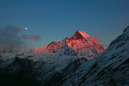 trek-do-annapurna-bazoviy-lager-(3900-m)