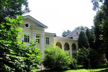udelnaya_1