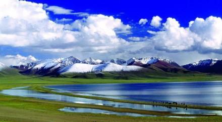 zateryanniy-ray-na-zemle.-nepal.-tibet