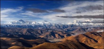 zemlya-i-nebo.-nepal.-tibet