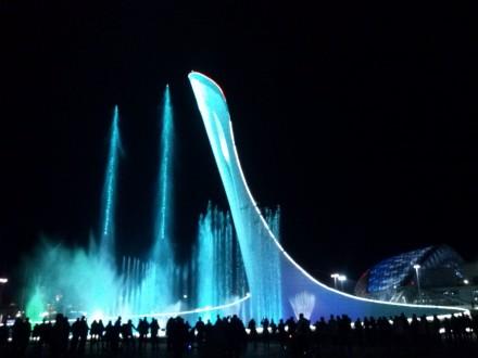 Sochi 1 maya 1-1