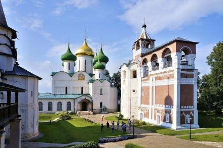 Ансамбль_Спасо-Евфимиевского_монастыря