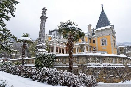 massandrovskiy-dvorec-top