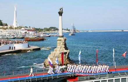 Den-VMF-v-Sevastopole